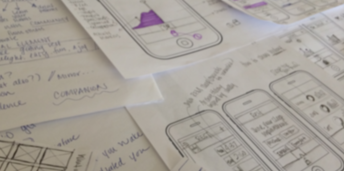 3 Ways to Use Design Thinking to Build the Right Product