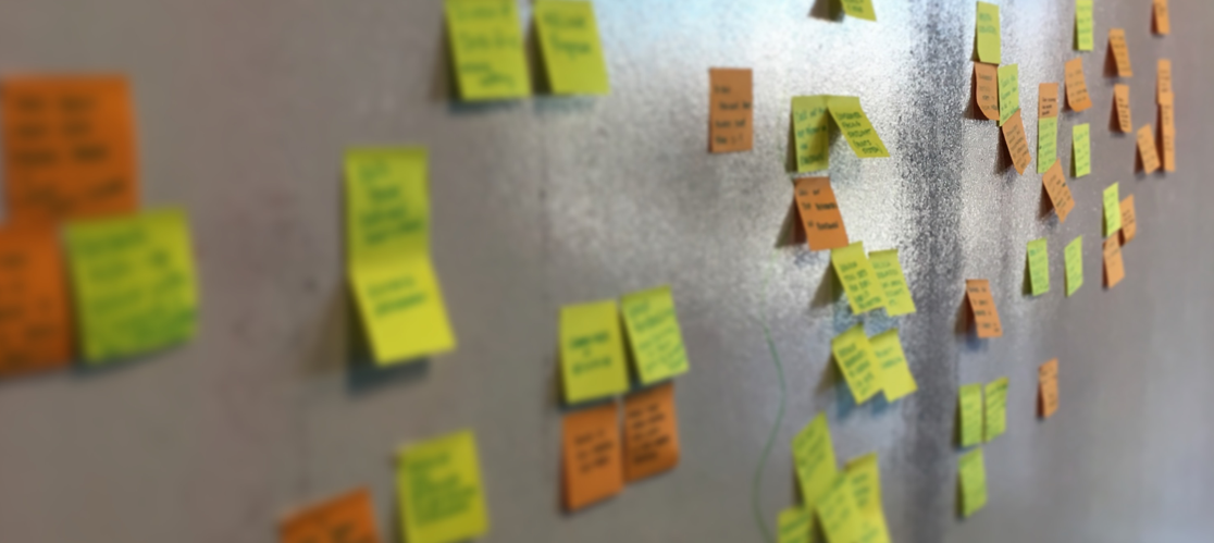 Best Practices to Making the Most of Your Brainstorms